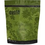 Indoor Gardening Roots Organics Terp Tea Grow - 3 lb
