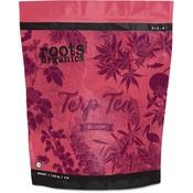 Indoor Gardening Roots Organics Terp Tea Bloom - 9 lb