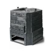 Algreen Algreen Soil Saver Classic Composter