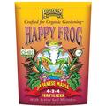Outdoor Gardening FoxFarm Happy Frog Organic Japanese Maple Fertilizer - 4 lb
