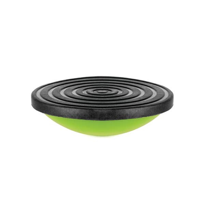 Home and Garden Lime Green Pot Pads Pot Risers - 4 pack