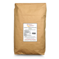 McGeary Organics McGeary Organics General Purpose Fertilizer (5-3-4) - 50lb