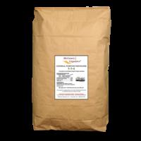 McGeary Organics McGeary Organics General Purpose Fertilizer (5-3-4) - 50lb