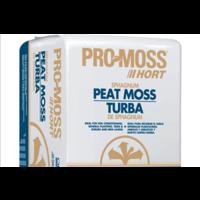 Outdoor Gardening Premier Pro-Moss Organic Peat Moss - 1 cu ft
