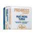 Premier Premier Pro-Moss Organic Peat Moss - 1 cu ft