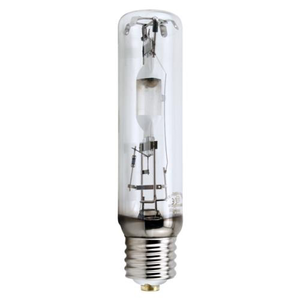 Lighting Hortilux Blue Metal Halide Lamp - 250w