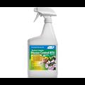 Monterey Monterey Organic Complete Disease Control - RTU - 32 oz