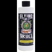 Pest and Disease Flying Skull Nuke Em Organic Pesticide - 8 oz
