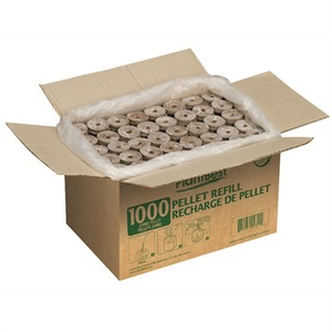 Propagation Plant Best Coconut Coir Pellets - 25 pellets