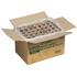 Propagation Plant Best Coconut Coir Pellets - 25 pellets