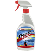 Pest and Disease I Must Garden Dog & Cat Repellent - 32 oz