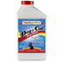 Pest and Disease I Must Garden Granular Dog & Cat Repellent - 2.5 lb