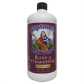 Neptune's Harvest Neptune's Harvest Rose & Flowering Fertilizer - 32 oz