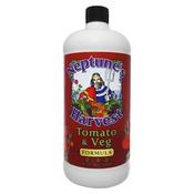 Outdoor Gardening Neptune's Harvest Tomato & Veggie Fertilizer - 32 oz