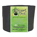 Outdoor Gardening Smart Pot Fabric Container - 1 gallon