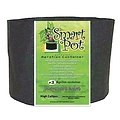 High Caliper Smart Pot Fabric Container - 2 gallon