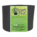 High Caliper Smart Pot Fabric Container - 7 gallon