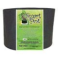 High Caliper Smart Pot Fabric Container - 20 gallon
