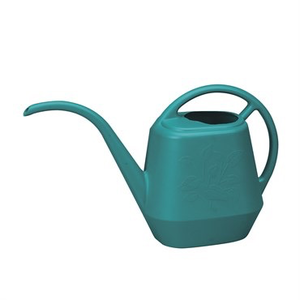 Watering Accessories Bloem Aqua Rite Watering Can – Bermuda Teal