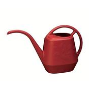 Watering Accessories Bloem Aqua Rite Watering Can – Burnt Red