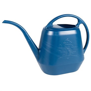 Bloem Bloem Aqua Rite Watering Can – Deep Sea