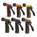 Dramm Dramm Touch-n-Flow Pistol Hose Nozzle
