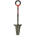 Radius Radius The RootSlayer Shovel