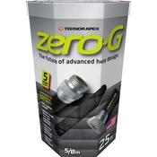 Teknor Teknor Zero-G Advanced Hose - 25 ft