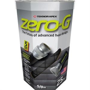Outdoor Gardening Teknor Zero-G Advanced Hose - 25 ft