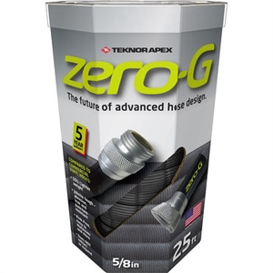 Teknor Teknor Zero-G Advanced Hose - 25 ft