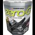 Teknor Teknor Zero-G Advanced Hose - 50 ft