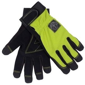Womanswork Womanswork Green Digger Gardening Gloves - Small
