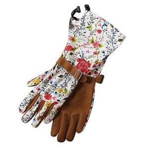 Outdoor Gardening Womanswork Garden of Paradise Arm Saver Medium