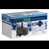 Indoor Gardening EcoPlus Eco 396 Submersible/Inline Pump - 396 GPH