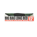 High Caliper Smart Pot - Big Bag Long Raised Bed - 12ft