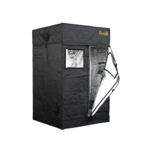 Gorilla Grow Tent Gorilla Grow Tent LITE - 4 ft x 4 ft