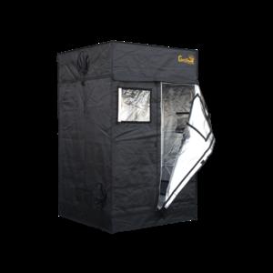 Indoor Gardening Gorilla Grow Tent LITE - 4 ft x 4 ft