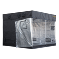 Gorilla Grow Tent Gorilla Grow Tent LITE - 8 ft x 8 ft
