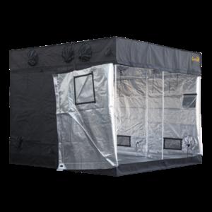 Indoor Gardening Gorilla Grow Tent LITE - 8 ft x 8 ft