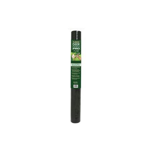 Outdoor Gardening DeWitt Deer Fencing - 7 ft x 100 ft