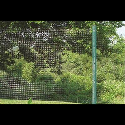 Outdoor Gardening DeWitt Deer Fencing - 7 ft x 100 ft