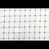Dewitt DeWitt Deer Fencing - 7 ft x 100 ft