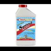 Pest and Disease I Must Garden Granular Squirrel Repellent - 2 lb