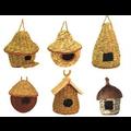 SuperMoss Bird Nesting Bags - Assorted Styles
