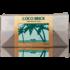 Canna Canna Coco Brick - 40 liters