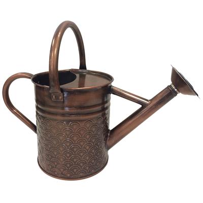 Gardener Select Gardener Select 2.4 Liter Watering Can - Copper