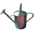 Gardener Select Gardener Select 4 Liter Watering Can - Galvanized