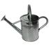 Gardener Select Gardener Select 7 Liter Watering Can - Galvanized