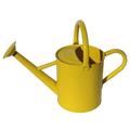 Outdoor Gardening Gardener Select 3.5 Liter Watering Can - Lemon