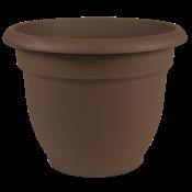 Bloem Bloem Chocolate Ariana Planter - 6 in
